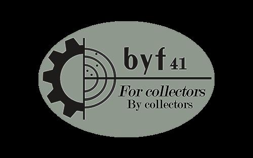 logo Byf41