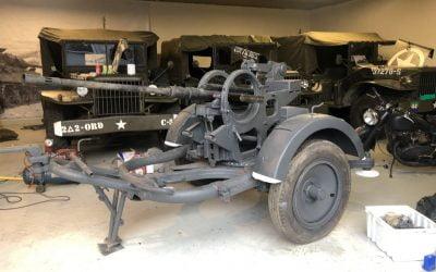 Flagabwehrkanone 38