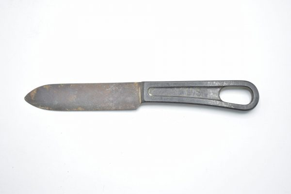 1941 dated mess kit knife by L.F.&C.